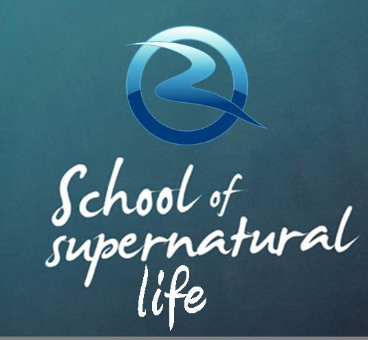School of Supernatural Life